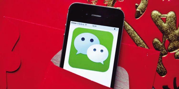 微信保存聊天记录收费?50%的网友觉得没必要