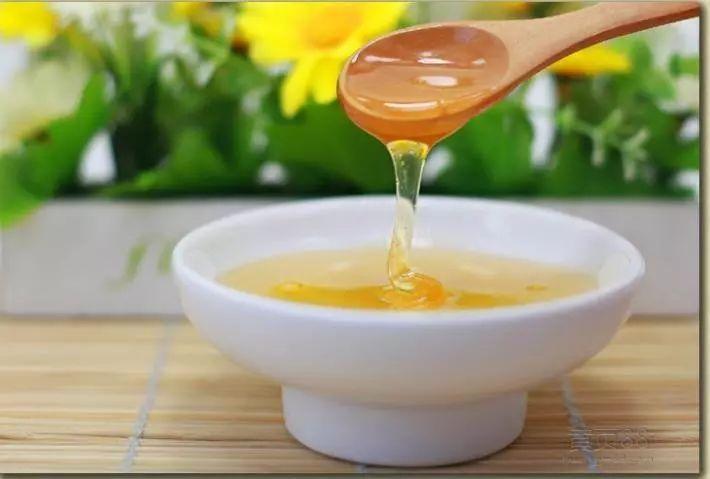 鸭脚木蜂蜜和野桂花蜜哪个好(鸭脚木花蜂蜜有什么作用)