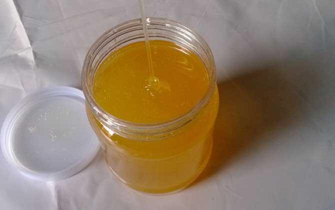 柑橘蜜适合什么人群吃