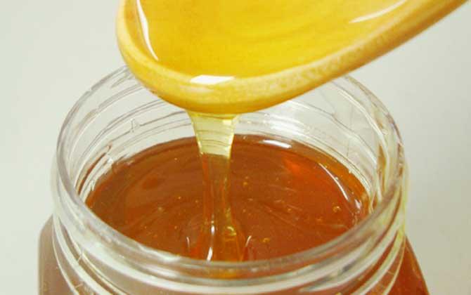 柑橘蜜和枣花蜜哪个好