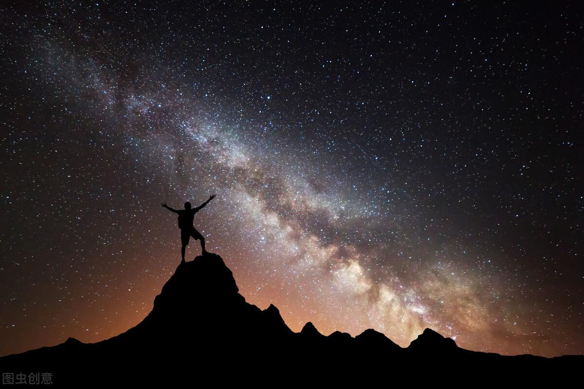 直径5.2亿光年,囊括10万星系,拉尼亚凯亚超星系团有多可怕?
