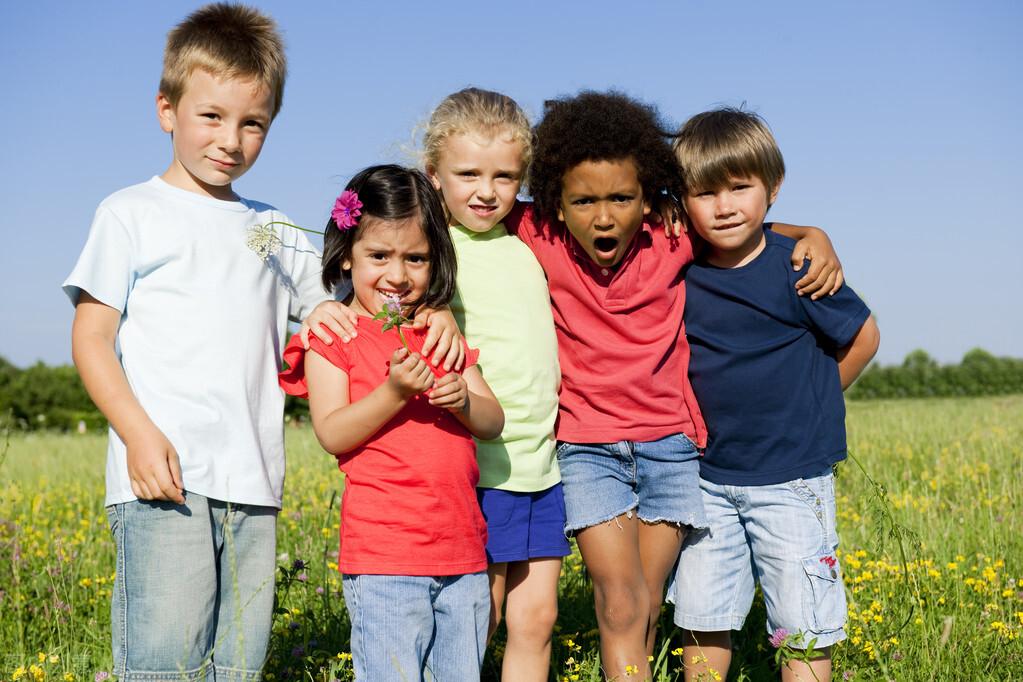 家长须知(62)玩耍对孩子有多重要?真相或许会颠覆你的认知