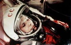 升空73秒后爆炸,7名宇航员化为灰烬,挑战者号事故有多可怕?