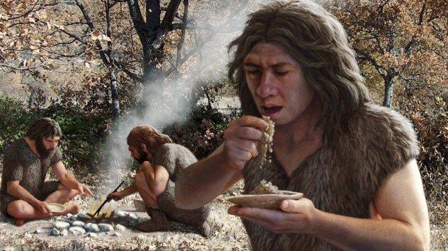 地球上最成功的植物,1万年前操纵智人,占地面积将近10个英国