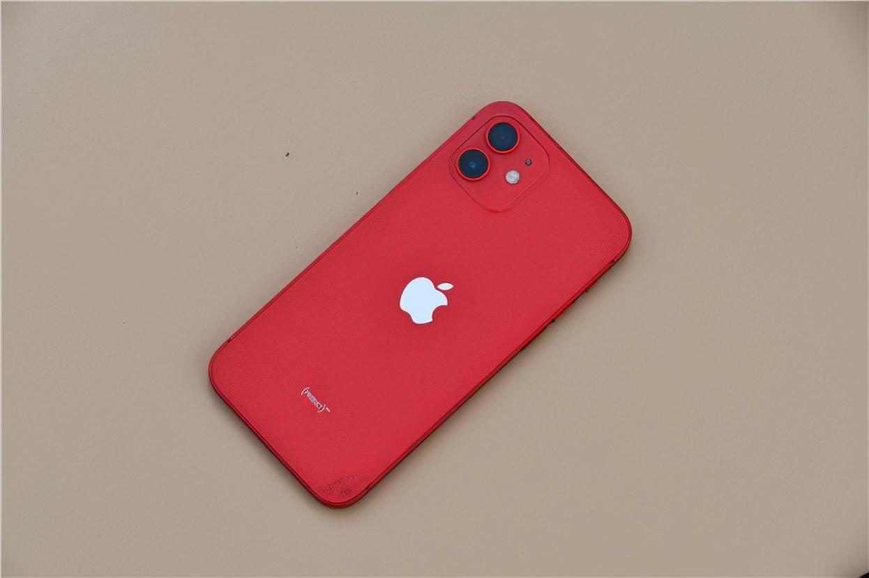 iPhone13又涨价了!你还会买吗?