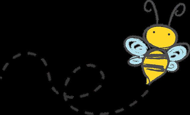 蜜蜂能单独存活吗