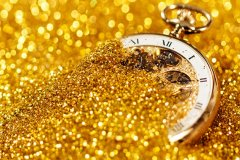 地球上有4亿亿吨黄金,人均超550万吨,为何黄金还这么稀有