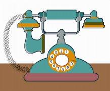 """""""电话之父""""为何却不是电话的发明人"""
