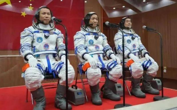 航天员返回后要隔离14天,太空也有病毒吗?航天员医学隔离为哪般