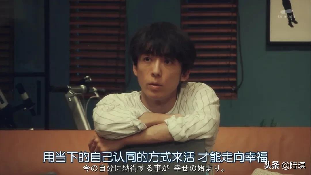 """""""谈恋爱最舒服的5种状态"""""""