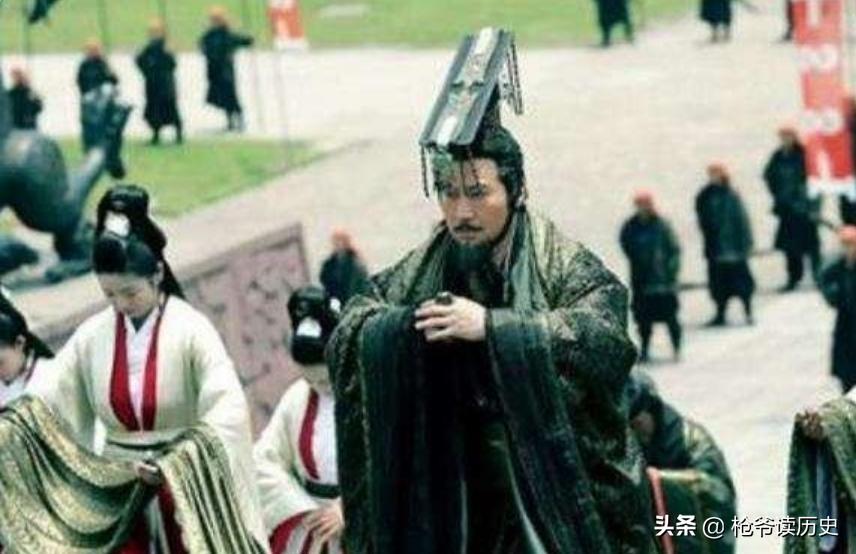 商王朝:商汤如何灭夏?这几个步骤几乎成为后世典范
