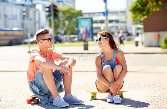 《再见爱人》谈婚姻意义:不快乐 为什么我们要在一起?