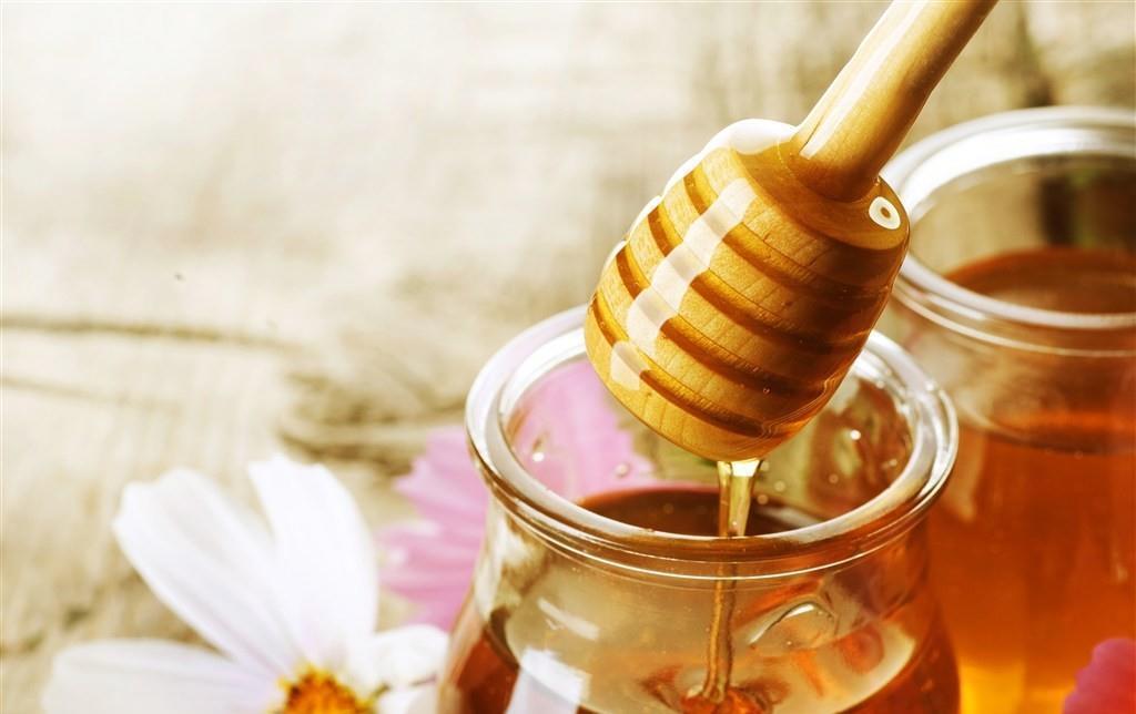 蜂蜜柠檬茶的功效和作用(蜂蜜柠檬茶的营养价值)