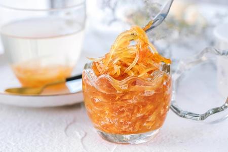 蜂蜜柚子茶的副作用(蜂蜜柚子茶的坏处)