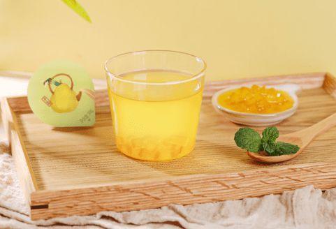 蜂蜜水可以解酒吗(蜂蜜水如何解酒)