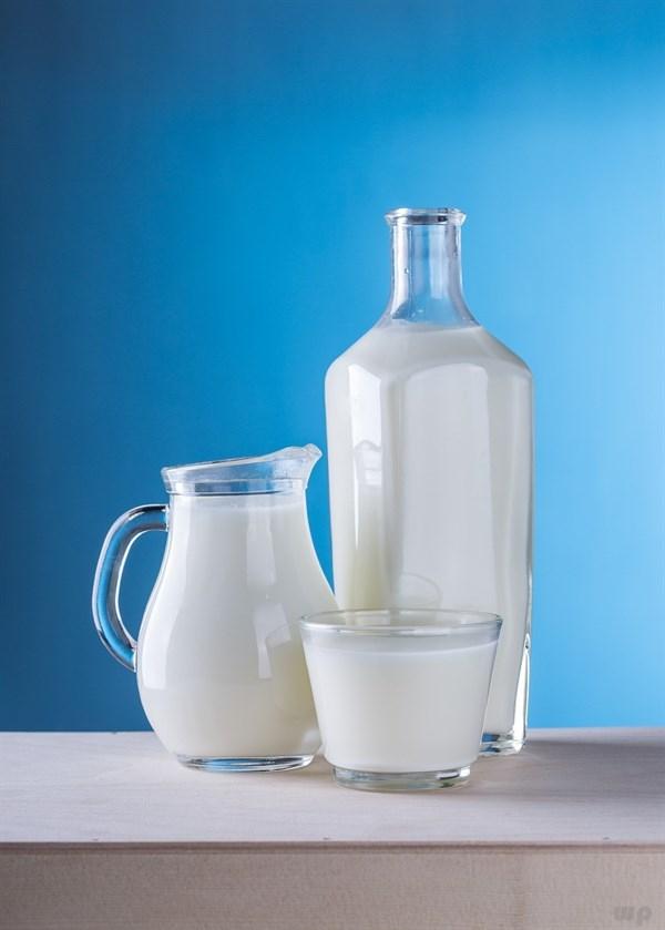 牛奶和蜂蜜哪个更解酒(喝什么能够解酒)