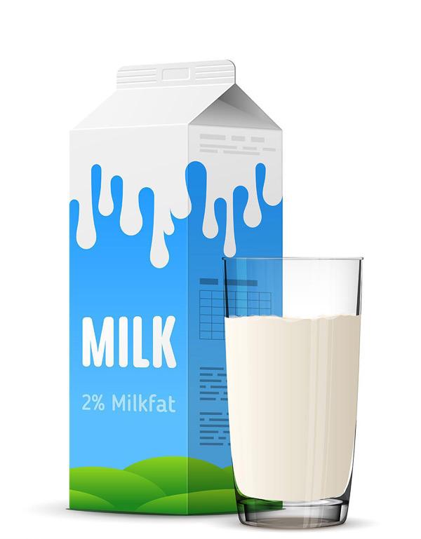 牛奶和蜂蜜敷脸有什么功效(牛奶和蜂蜜的营养价值)