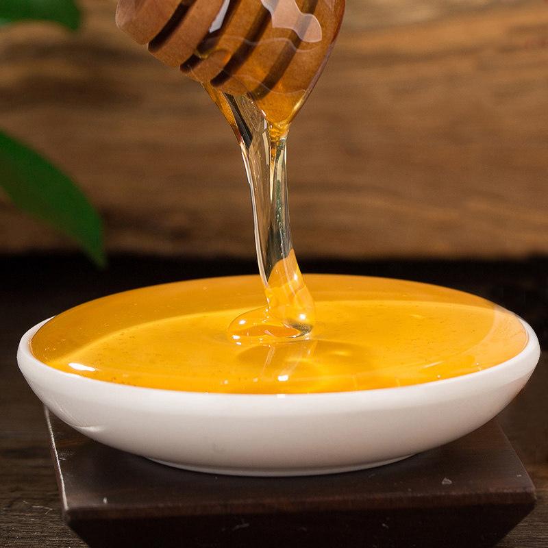 牛奶和蜂蜜可以每天敷脸吗(其它蜂蜜面膜的做法)