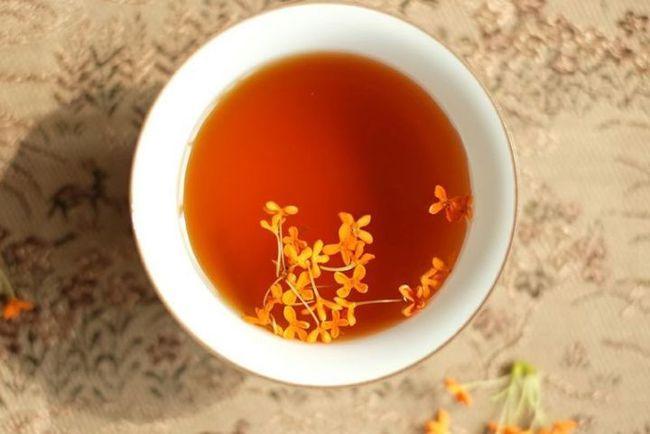 枸杞和蜂蜜能一起喝吗(蜂蜜的多种搭配推荐)