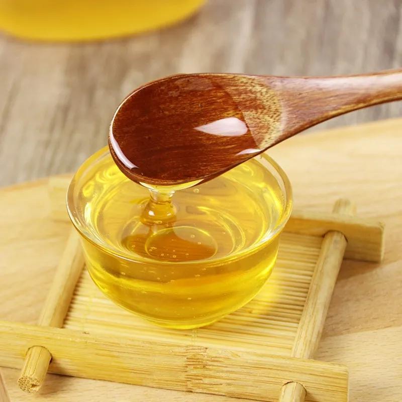 蜂蜜有壮阳的作用吗(蜂蜜的多种用途)