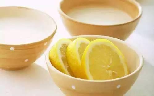 蛋清蜂蜜面膜可以天天敷吗(蛋清蜂蜜面膜适宜每天用么?)