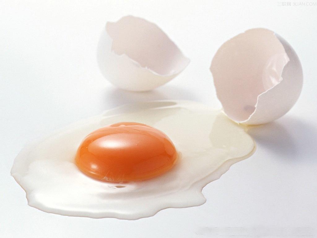蛋清和蜂蜜敷脸有什么效果(蛋清和蜂蜜敷脸作用)