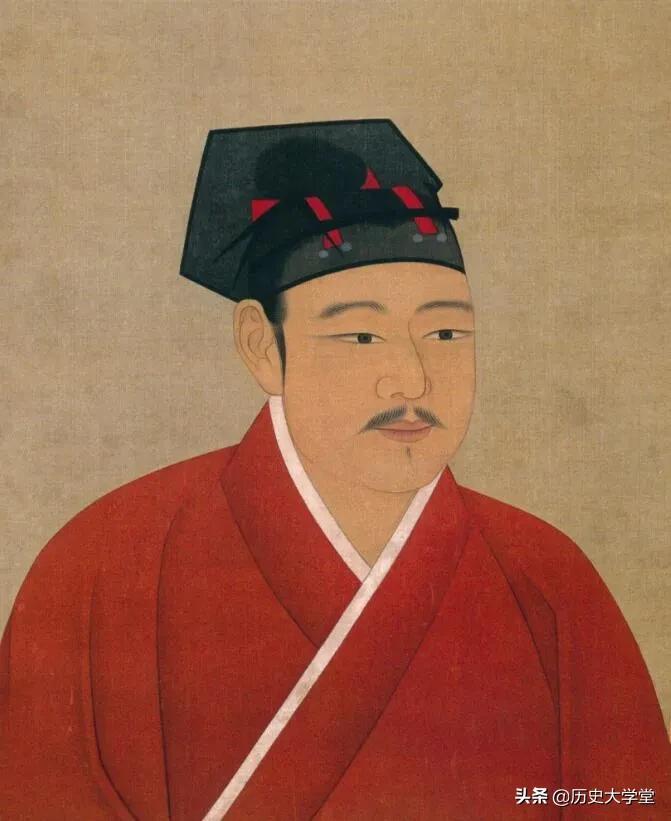 为何宋朝皇帝的皇子要么数量不多,要么普遍早夭