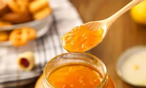 蜜蜂酿成一罐蜂蜜大约需要多少天