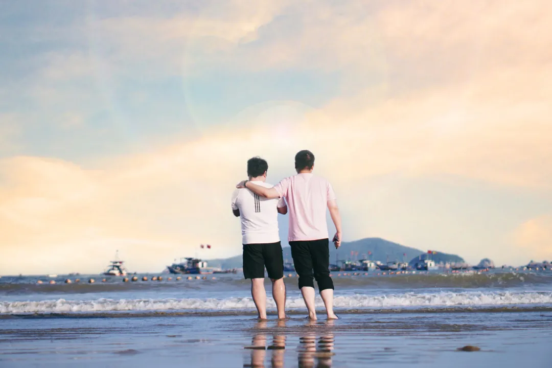 人到中年,朋友越少,生活越好
