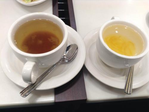 椴树蜂蜜的功效与作用(椴树蜜以及椴树蜂蜜的作用与功效介绍)