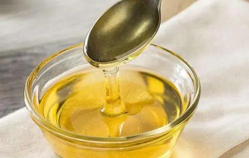 蜂蜜醋水真的能减肥吗(蜂蜜醋水喝了对减肥有什么效果)