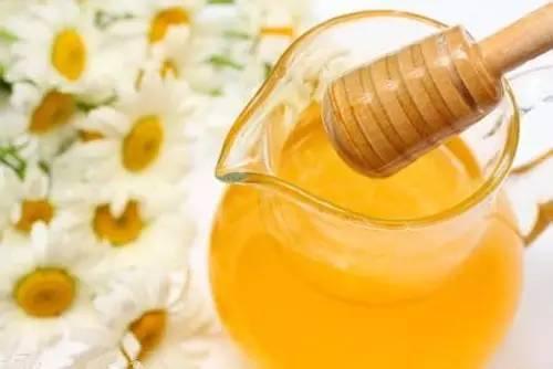 土蜂蜜结晶的好还是不结晶的好(结晶的蜂蜜和不结晶的区别)