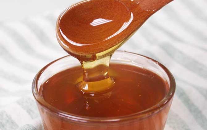 荔枝蜜与龙眼蜜的区别(荔枝蜜和龙眼蜜的对比)