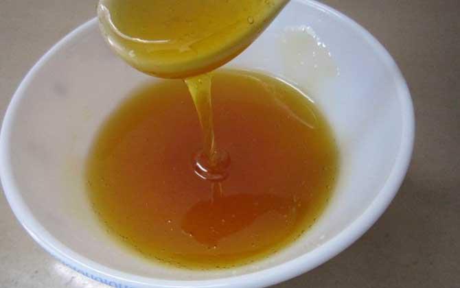 荔枝蜜的介绍与吃法(荔枝蜜的功效与作用及食用方法)