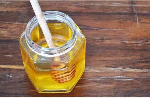 荔枝蜜和荆条蜜一样吗(荔枝蜜和荆条蜜有区别么?)