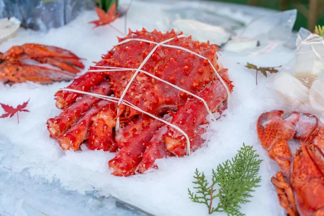 死掉的螃蟹还能吃吗?
