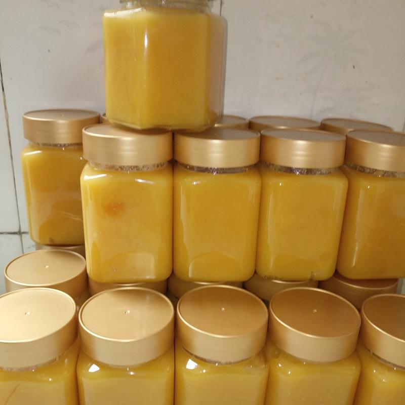 意大利蜜蜂养殖日常工作(意大利蜂蜜期管理技巧)