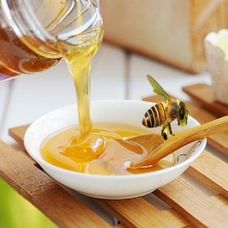 四宝粉和荔枝蜜能不能一起冲水喝(四宝粉是什么?)