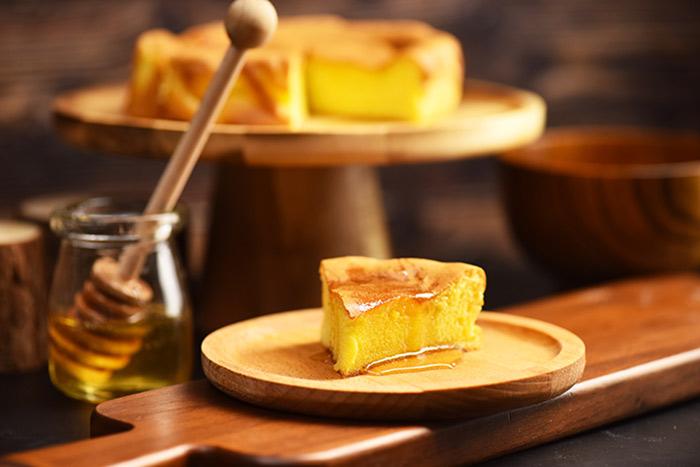 荔枝蜜和蜂巢蜜有什么区别(荔枝蜜和蜂巢蜜哪个更好?)