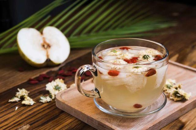 荔枝蜜可以和珍珠粉做面膜吗(蜂蜜珍珠粉面膜应该怎么做)