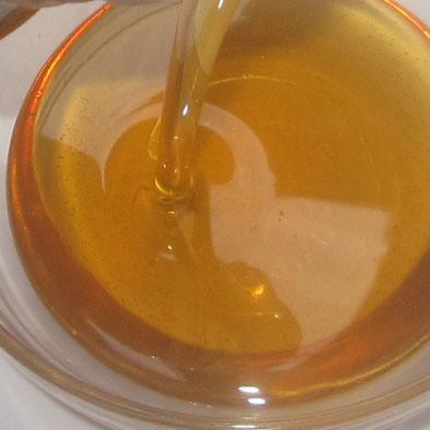 南方蜂蜜的常见品种及功效