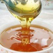枣花蜜对孕妇有什么功效(孕妇能喝造枣花蜜么)