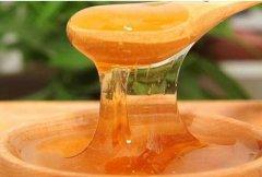 枣花蜜有美白的作用吗(枣花蜜有哪些功效与作用)