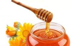 龙眼蜜和冬蜜哪个好(龙眼蜜和冬蜜营养价值相同么)