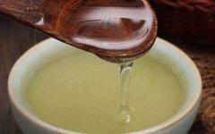 洋槐蜜和油菜蜜哪个好(洋槐蜜和油菜蜜的对比)
