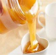 油菜蜜是什么味道(油菜蜂蜜味像什么)