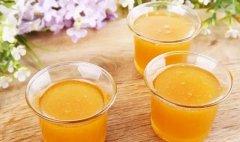 油菜花流蜜前可以取蜜吗(一天中什么时候取蜂蜜最好)